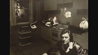 John McLaughlin With The One Truth Band – Electric Dreams (1979 - Album)