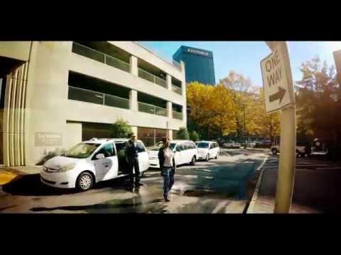 "KENYA ""Wednesday Girl"" Official Music Video"