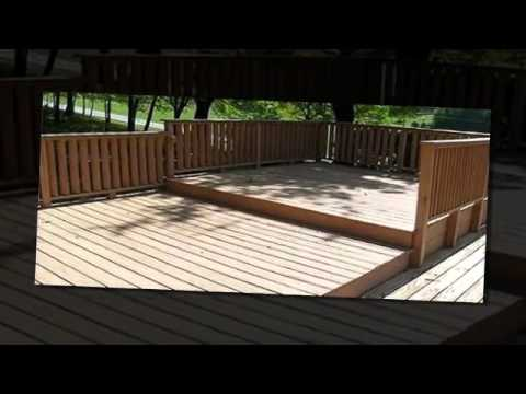 Block Paving - Professional Paving Services - YouTube