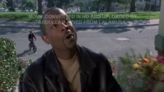 bhola te mirza 3/18 (punjabi dubbed movie)