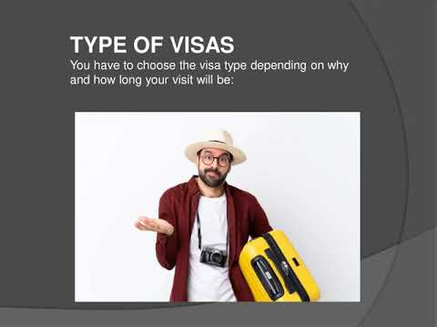 IS VISA REQUIRED TO ENTER AUSTRALIA FOR SHORT PERIOD?