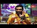 హనుమంతుడు సాక్షాత్తు శివస్వరూపుడు.. ఎందుకో చూడండి | Brahmasri Samavedam Shanmukha Sarma