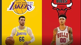 Why The Lakers Need To Trade For These 3 NBA SuperStars To Win A Championship This Season!
