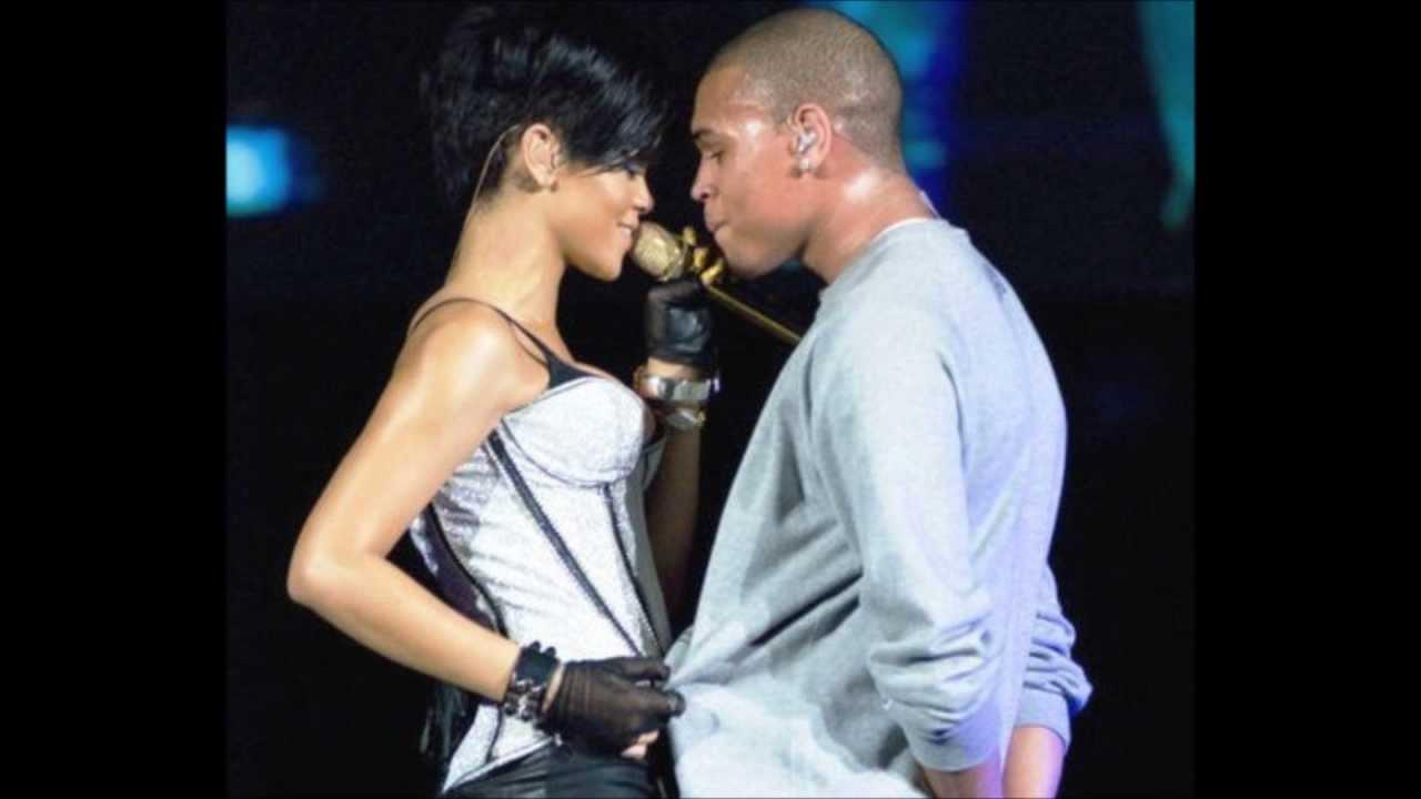 Birthday Cake Rihanna Chris Brown Itunes