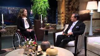 MIX PALESTRAS | Carolina Ignarra | Todo Seu - Entrevista