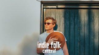 New Indie Folk/Acoustic; October 2020