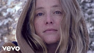 Lissie - Don't You Give Up On Me (Official Video)
