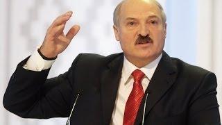 Пранкер Вован разыграл Лукашенко голосом сына Януковича