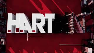 Hartbeat Productions
