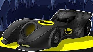 THE BANANA MOBILE!! - GTA 5 Online Funny Moments
