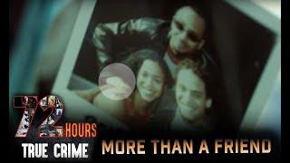 Secret Life   72 Hours: True Crime S1E15   Dark Crimes
