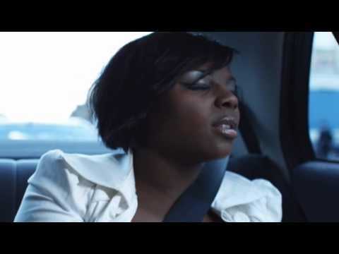 Meleka - Go (Official Video)