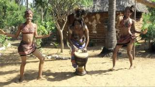 Katoi Wa Tabaka - kambilolo