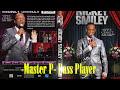 "Rickey Smiley - ""Master P- Bass Player"" [HD]"