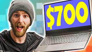 The CHEAPEST Legit Gaming Laptop