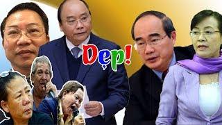 Công điện khẩn của TT Cp Nguyễn Xuân Phúc, lập tức hủy bỏ dự án nhà hát Thủ Thiêm?