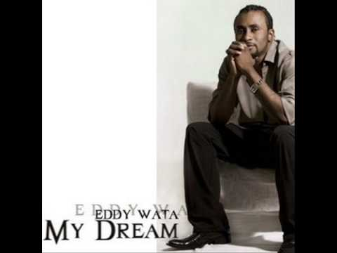 Eddy Wata My Dream Dj MasteR Remix