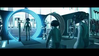 Video Clip: 'Security Breach...