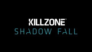 Killzone: shadow fall sur ps4 :  bande-annonce