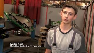 Lugstein Cabs GmbH