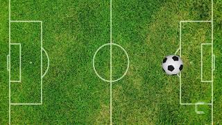 Bournemouth vs Manchester City ngày 25/08/2019 ( dự đoán kết quả trận đấu  và cảm xúc)