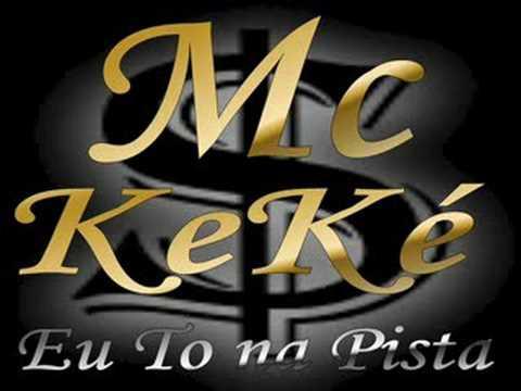 Baixar Mc Keké - Eu To na Pista