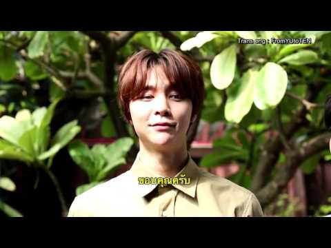 [ENG SUB] 10 mins EXCLUSIVE