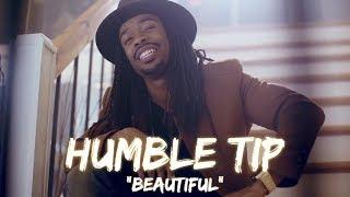 "NEW Christian Rap - Humble Tip - ""Beautiful"" - Music Video(@ChristianRapz)"