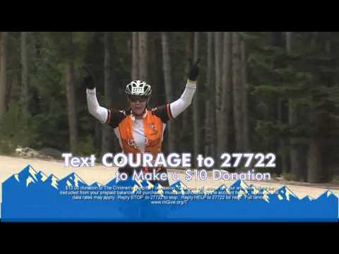 Courage Classic 2011
