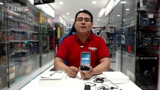 Video HTC Desire 530 kRmMvfY16zM