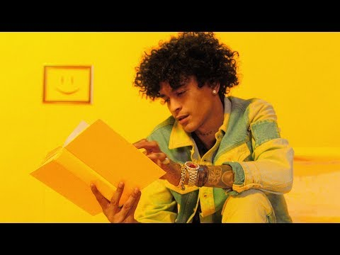Trill Sammy - Do Not Disturb (Official Music Video)