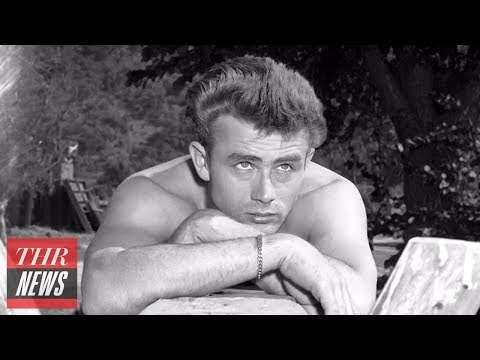 James Dean Makes Return to Big Screen in 'Finding Jack' Thanks to CGI | THR News