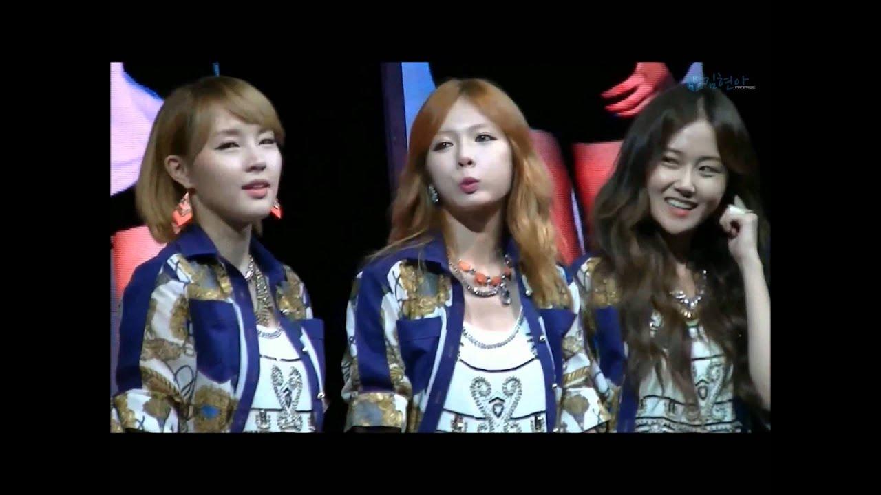 beast hyun seung and hyuna dating