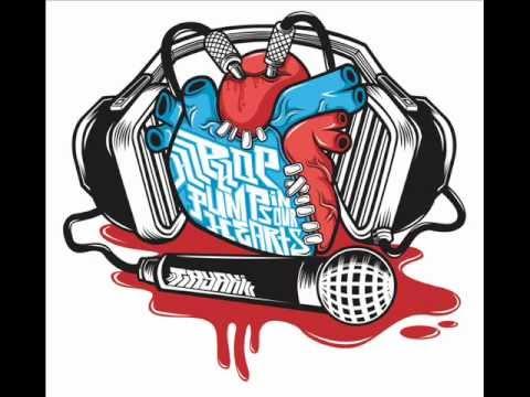 base de rap callejero - sinfonia 3