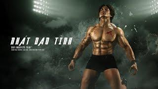 Chiến binh gymer | Series phim Gym dành cho cuộc sống - Tập 2