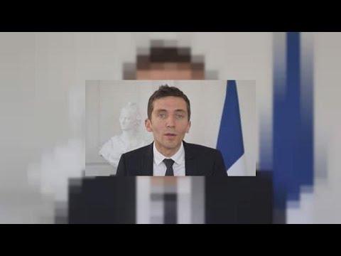 عمدة فرنسي يتهم المغرب بالتسويق للإرهاب