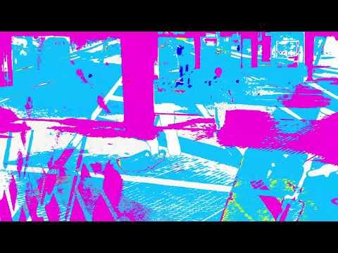Hologlaphy - sui sui duck