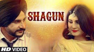 Shagun – Jind Kahlon Ft Urban Folk