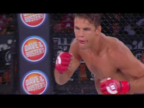 Bellator 160: What to Watch | Anderson vs Awad