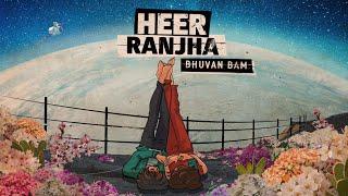 Heer Ranjha – Bhuvan Bam – BB Ki Vines