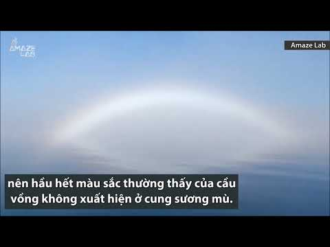 Video thi nghiem ao vat ly