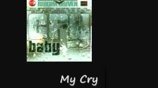 Shaggy My Cry Cry Baby Riddim