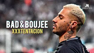 Ricardo Quaresma - Sublime Showboat Skills & Goals