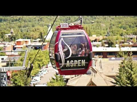 Aspen Sessions: Aspen Film