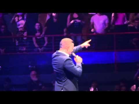 Baixar Justin Timberlake - Mirrors - 26 Sep 14 Brisbane HD