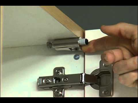 Retrofit Kitchen Cabinets With Soft Close Hinges Drawers