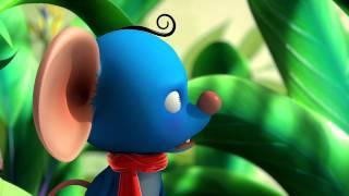 Dưới Bóng Cây (Under The Trees) + English sub [HD-1080p]
