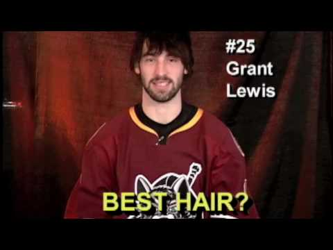 Know Your Teammate - Best Hair