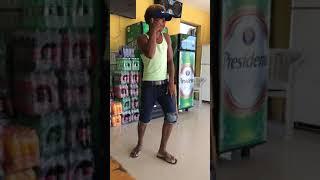 Mau y Ricky,Camilo -la boca (video oficial)