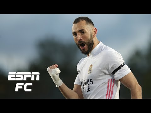 Real Madrid, Barcelona & Atletico Madrid in the midst of the 'Rocky II' of title races | ESPN FC